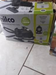 Vendo eletrodomésticos com DEFEITOS.