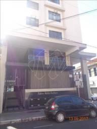Comercial no Centro em Araraquara cod: 30277