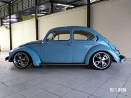 917a8144957 VW - VOLKSWAGEN FUSCA em Minas Gerais