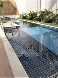 Palmeiras: ótima área privativa 2q nova