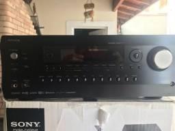 ee716e24dcd Instrumentos musicais na Grande Campinas e região