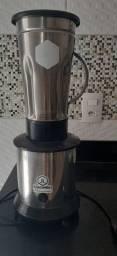 1 de 1 Liquidificador Industrial Bivolt 2L - JL Colombo