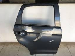 Porta Traseira Direita Mitsubishi ASX