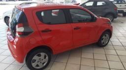 Fiat Mobi 1.0 2021