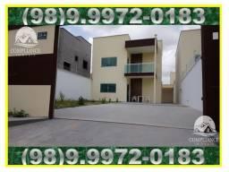 3U9-Casa Belíssima Duplex à Venda, 4 Quartos, Araçagi ? Lado Praia