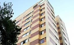 Apartamento à venda com 3 dormitórios em Sion, Belo horizonte cod:18608