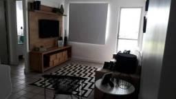 MB1 Vendo Apartamentos com 2 Quartos Na Caxangá