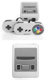 ??Video Game emulador Nintendinho Eony 8 bits ?: <br>