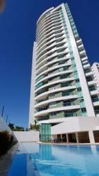 LS-Apartamento Perfeito com 187m2 próximo ao Teresina Shopping- LS