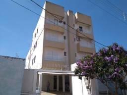 Apartamento com um dormitório - ao lado da Av. Nossa Senhora Fatima