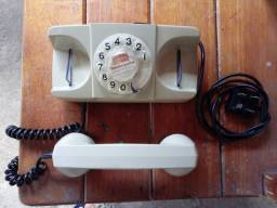 telefone telebrasilia 1983 raro, $ 130