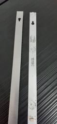 Barra de led tv Toshiba 32l2800 32l2900