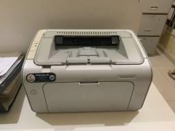 Vendo HP Laserjet P1005
