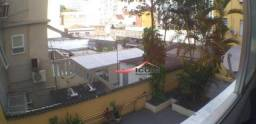 Apartamento à venda, 49 m² por R$ 300.000,00 - Glória - Rio de Janeiro/RJ
