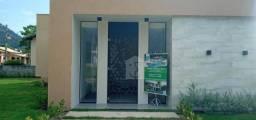 Casa à venda por R$ 543.800,00 - Ubatiba - Maricá/RJ