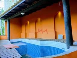 Casa com 2 quartos à venda, 40 m² por R$ 300.000 - Tartaruga - Armação dos Búzios/RJ