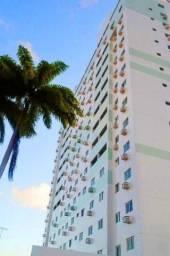Apartamento com 3 dormitórios à venda, 157 m² por R$ 549.000 - Estados - João Pessoa/PB