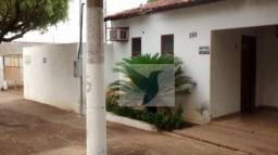 Casa com 2 dormitórios à venda, 179 m² por R$ 850.000,00 - Vila Birigui - Rondonópolis/MT