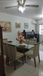 Apartamento à venda com 2 dormitórios em Centro histórico, Porto alegre cod:9932206