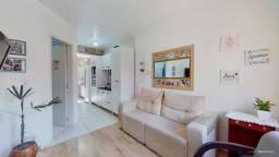 Sobrado com 1 dormitório à venda, 55 m² por R$ 200.000,00 - São José - Porto Alegre/RS