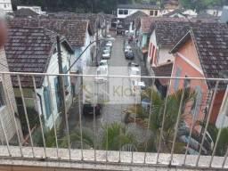 Casa à venda no bairro Centro - Petrópolis/RJ