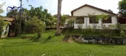 Sítio com 6 dormitórios à venda, 3200 m² por R$ 620.000 - Pindobas - Maricá/RJ