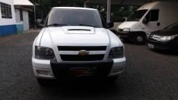 Chevrolet S10 colina 2P