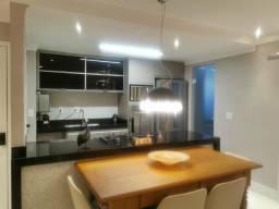 Apartamento à venda com 2 dormitórios em Cambuí, Campinas cod:AP010423