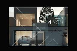 LOFT com 2-3 dormitórios à venda, 160 m² por R$ 379.000 - Jardim Matilde - Ourinhos/SP