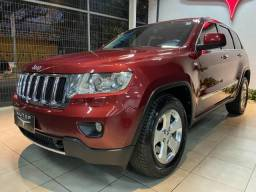 Jeep Grand Limited 3.0 4x4 Turbo