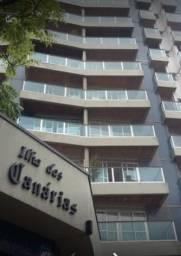Apartamento à venda com 3 dormitórios em Cambuí, Campinas cod:AP009935