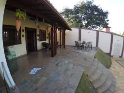 Casa à venda com 4 dormitórios em Trevo, Belo horizonte cod:31676