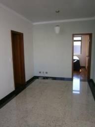 Cobertura à venda com 4 dormitórios em Castelo, Belo horizonte cod:29653