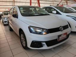 GOL 2018/2018 1.6 MSI TOTALFLEX TRENDLINE 4P MANUAL
