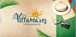 Edifício Villamares o seu lugar ao sol em Luís Correia Piauí