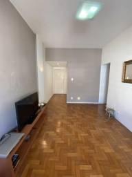 Apartamento para Venda em Niterói, Icaraí, 3 dormitórios, 2 banheiros