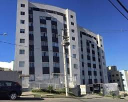 Apartamento com 03 dormitórios - Locação - Tingui - R$ 1.100,00 mais taxas