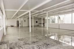 Escritório à venda em Estoril, Belo horizonte cod:259522
