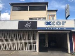 Prédio à venda, 400 m² por R$ 980.000,00 - Setor Campinas - Goiânia/GO