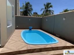Casa à venda com 4 dormitórios em Nossa senhora da vitória, Ilhéus cod:CA00023