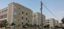 Apartamento com 2 dormitórios à venda, 70 m² por r$ 91.086 - conjunto habitacional doutor