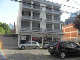 Apartamento para alugar com 2 dormitórios em Centro, Caxias do sul cod:11834