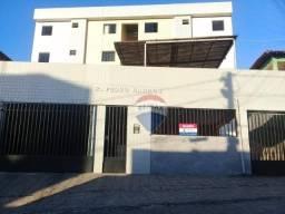 Apartamento com 2 dormitórios para alugar, 70 m² por R$ 650/mês - Santo Antônio - Garanhun