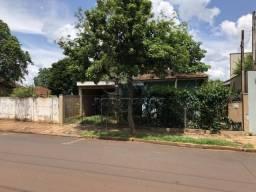 Casa à venda com 2 dormitórios em Aparecida, Jaboticabal cod:V4844