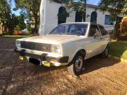 Vendo Lindo Gol BX - 1982