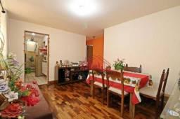 Apartamento com 3 dormitórios à venda, 74 m² por R$ 269.000 - Av. Presidente Kennedy, 1500