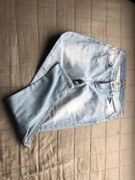 Calça Zara tamanho 30 US