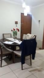 Vendo ou troco Apartamento Higienópoils com elevador 3 dormitórios sendo 1 suíte
