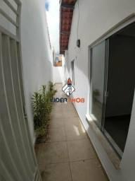 Casa 3/4 para Venda no Condomínio Alegria 2 - SIM