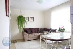 Apartamento 3 quartos no Pilarzinho